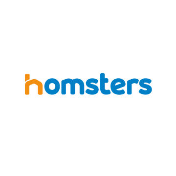 Homsters