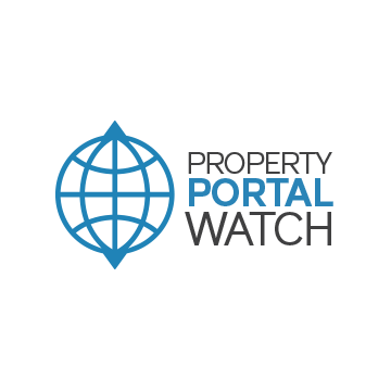 Property Portal Watch